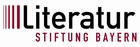 Literaturstiftung Bayern
